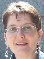 Antonella Vannini