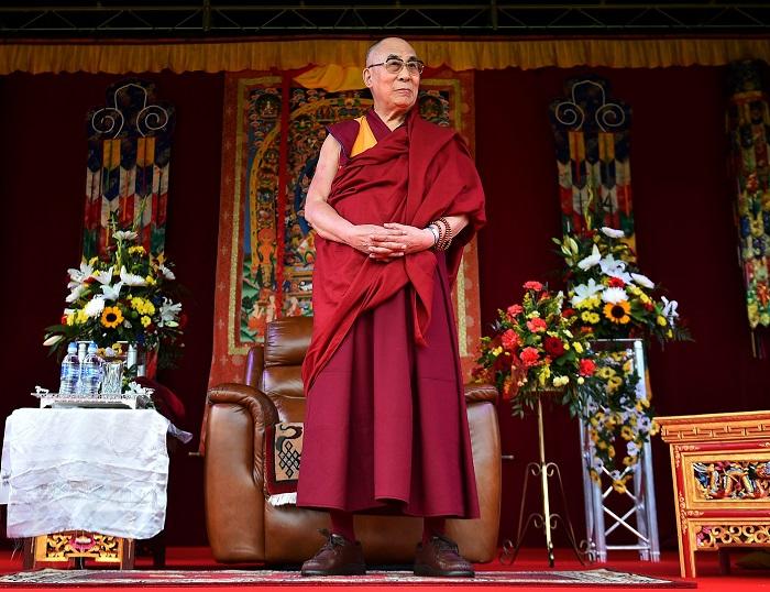 dalai-lama-aldershot