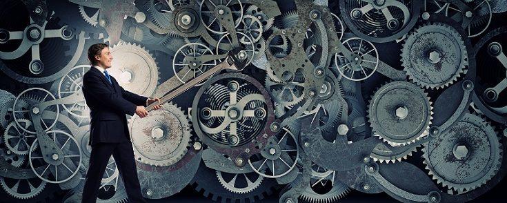 Deconstructing Dawkins – Richard Dawkins and The Fallacies of Mechanistic Science