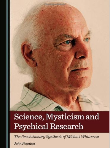 Science, Mysticism and Psychical Research - John Poynton