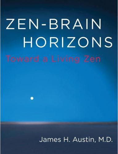 Zen-Brain Horizons - James Austin