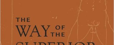 Deida, D 'The Way of the Superior Man: A Spiritual Guide to Mastering the Challenges of Women, Work, and Sexual Desire' – The Art of Loving