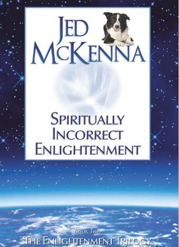 Spiritually Incorrect Enlightenment - Jed McKenna