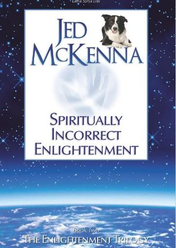 Spiritually Incorrect Enlightenment - Jed McKenna