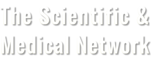 The Scientific and Medical Network