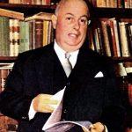 Luigi Fantappiè