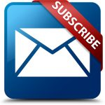SMN Newsletter