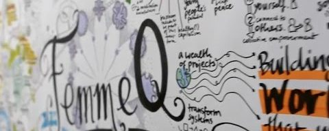 FemmeQ Summit Highlights