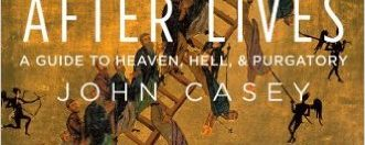 Casey, J, 'After Lives: A Guide to Heaven, Hell, and Purgatory', Martin, M and Augustine, K 'The Myth of an Afterlife: The Case against Life After Death', Davids P and Schwartz G.E – The Context of Life