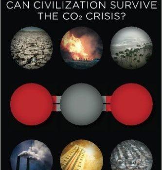 Unprecedented: Can Civilization Survive the CO2 Crisis? by David Ray Griffin