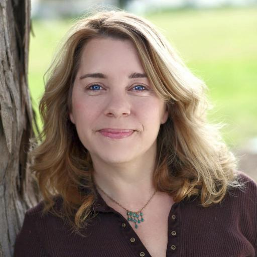 Cassandra Vieten PhD
