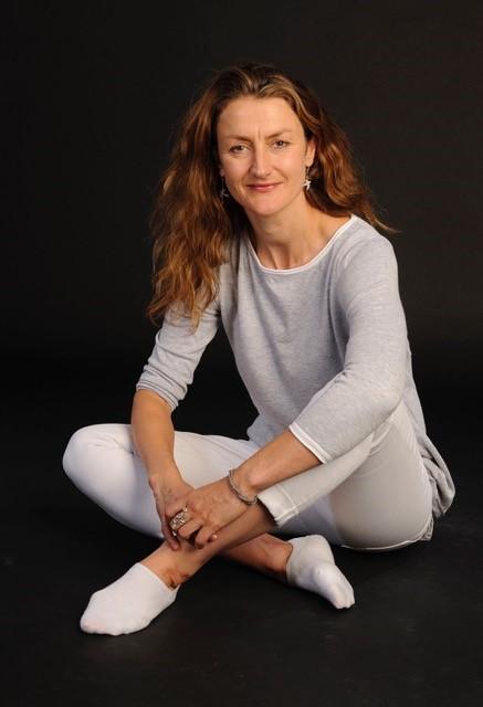 Sophie Brigstocke