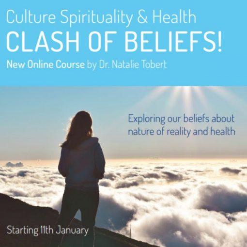 Clash of Beliefs