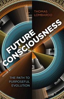 futureconsciousness