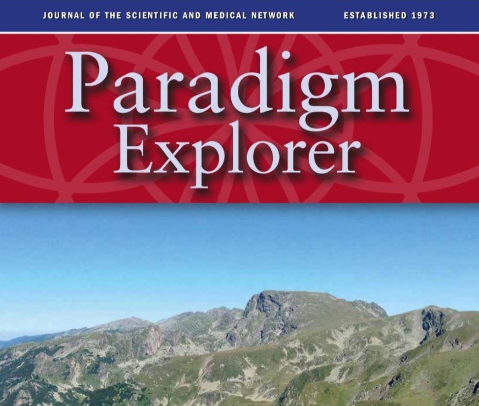 Paradigm Explorer 2018 – 1