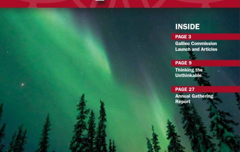 Paradigm Explorer 128 Cover