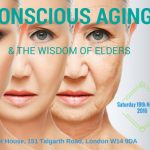 Group logo of Conscious Ageing